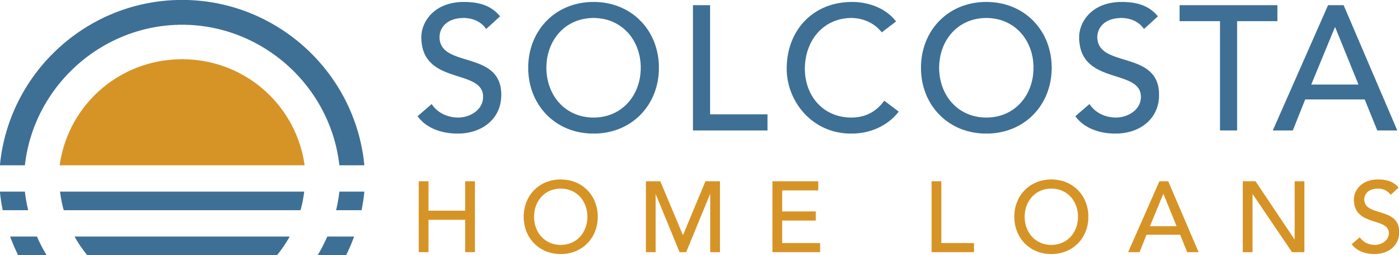 Solcosta Home Loans